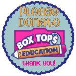 Sr. Jeanine's School Fund Raising