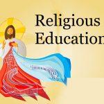 Religious Education News